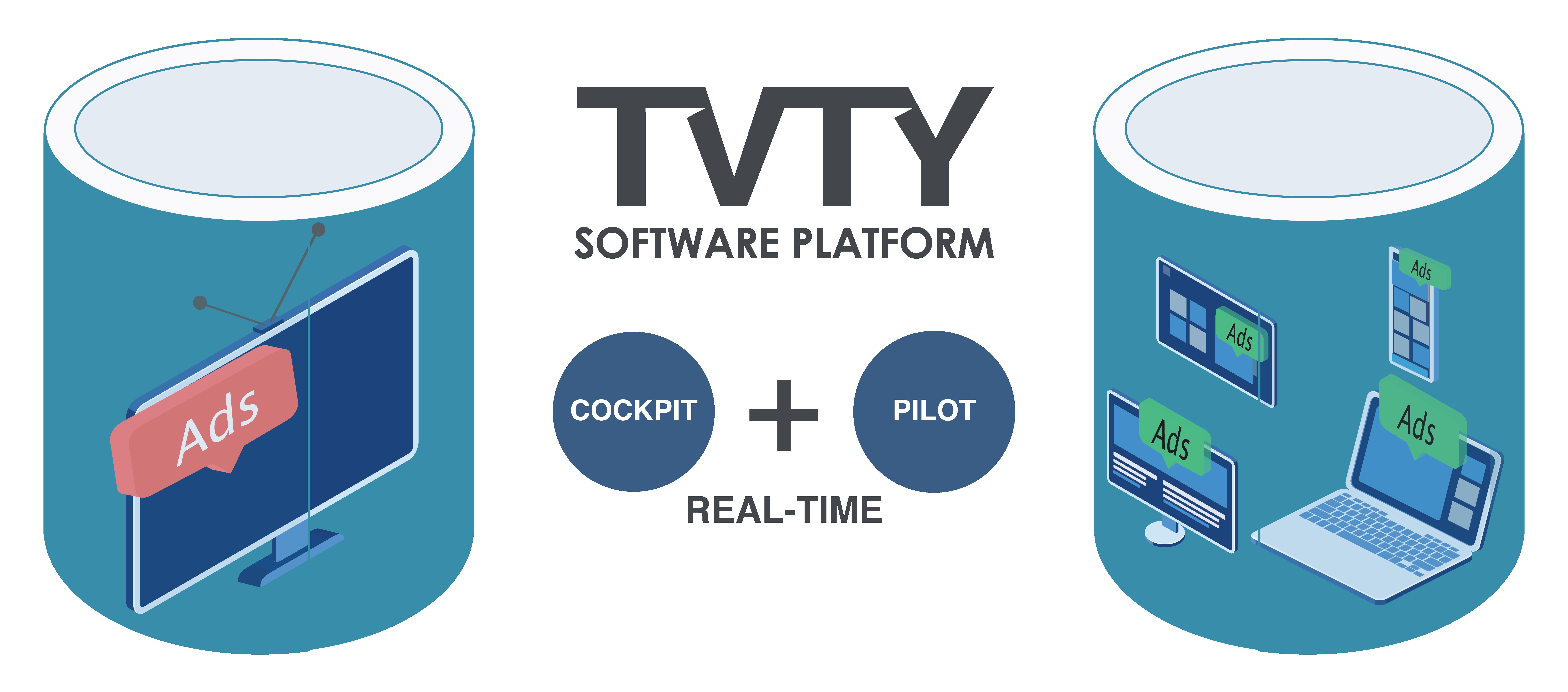 TVTY TV Intelligence