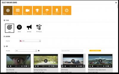 Pilot_TVSearch_Platform Image 1