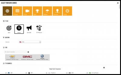 Pilot_TVSearch_Platform Image 3